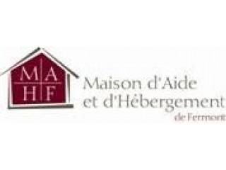 Maison D'Aide Et D'hébergement De Fermont
