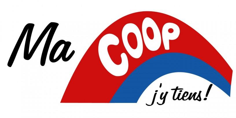 Logo Coopérative Des Consommateurs De Fermont