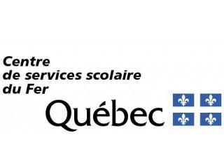 Centre De Services Scolaire Du Fer