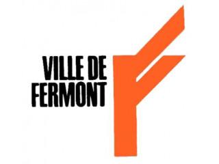 Ville De Fermont