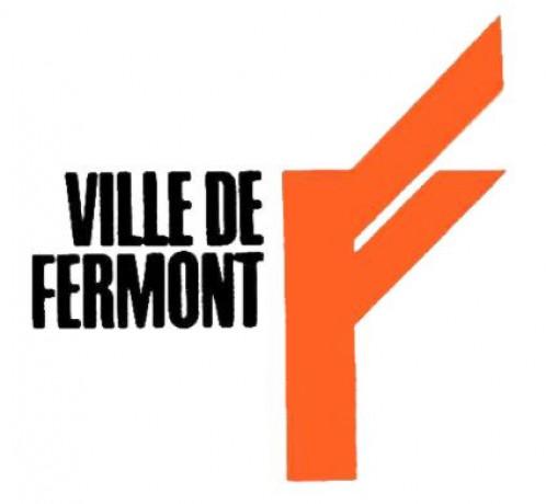 Logo Ville De Fermont