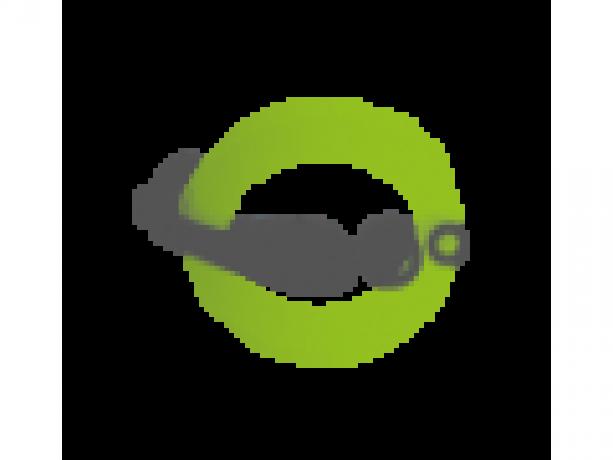Logo Mamarmite