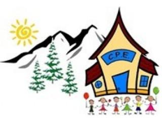 Centre de la petite enfance «Le Mur-Mûr» Inc. de Fermont