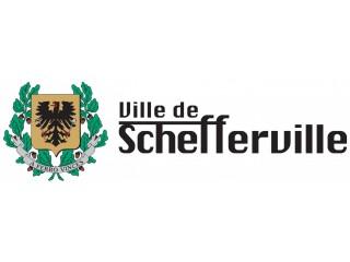 Ville De Schefferville
