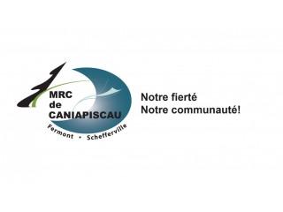 MRC De Caniapiscau
